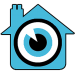 Home Security Camera - Home Eye Android