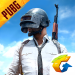 PUBG Mobile Android