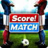 Android Score! Match Resim
