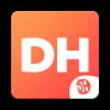 Android DH - Teknoloji Haberleri, Forum, Sıcak Fırsatlar Resim