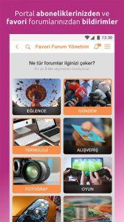 DH - Teknoloji Haberleri, Forum, Sıcak Fırsatlar Resimleri