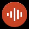 Android Peggo (APK) Resim