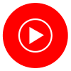 Android YouTube Müzik Resim