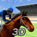 Virtual Horse Racing 3D Android