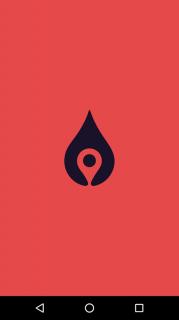 BenzinLitre Resimleri