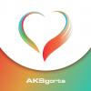 Android AKSağlık - Sağlık Poliçesi İşlemleri Resim