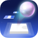 Dancing Ball 2 music game Android