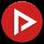 NewPipe (APK) Android indir
