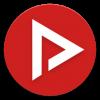 Android NewPipe (APK) Resim