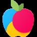 YAZIO Android