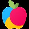 Android YAZIO Resim