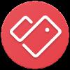 Android Stocard - Sadakat Kartı Resim
