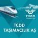 TCDD Taşımacılık E-Bilet Android