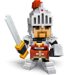 Craft Warriors Android