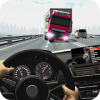 Android Racing Limits Resim