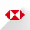 Android HSBC Türkiye Resim
