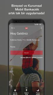 HSBC Türkiye Resimleri