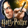 Harry Potter: Hogwarts Mystery indir
