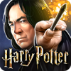 Android Harry Potter: Hogwarts Mystery Resim