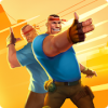 Android Guns of Boom - Online Shooter Resim