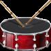 WeDrum: Davul Müzik Oyunlar ve Bateri Simülatörü Android