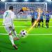 Vur ve Hedef - Futbol Android