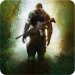 Cover Fire: Ücretsiz Silah Oyunları Savaş Android