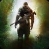 Android Cover Fire: Ücretsiz Silah Oyunları Savaş Resim
