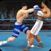 Ninja Punch Boks Savunucusu ve Kung Fu Karate Fighter Android