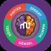 MentalUP - Eğitsel Zeka Oyunu Android