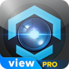 Android Amcrest View Pro Resim