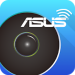 Asus AiCam Android