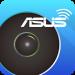 Asus AiCam Android