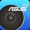 Android Asus AiCam Resim
