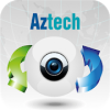 Android Aztech IP Cam 2 Resim