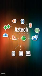 Aztech IP Cam 2 Resimleri