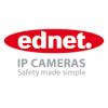 Android ednet IP Cam Resim