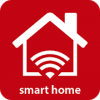 Android ednet.home Resim
