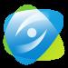 IPC360 Android