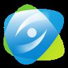Android IPC360 Resim