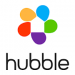 Hubble for Motorola Monitors Android