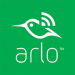 Arlo Android