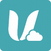 Android Vimtag Resim