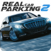 Real Car Parking 2 : Driving School 2018 Android