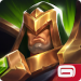 Dungeon Hunter Champions: Epic Online Action RPG Android