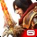 Iron Blade: Monster Hunter RPG Android