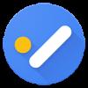 Android Google Görevler Resim