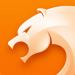 CM Browser-Reklam Engelle, Hızlı İndirme, Gizlilik Android