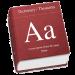 Fransızca Türkçe Sözlük Android