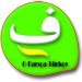 O-Farsça-Türkçe Sözlük Android
